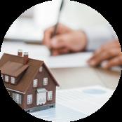 Secure Settlement Services